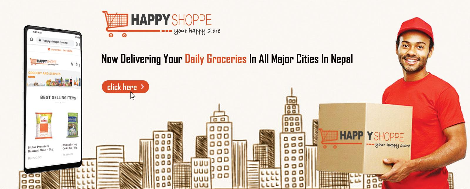happyshoppe-delivery-banner-1600×643