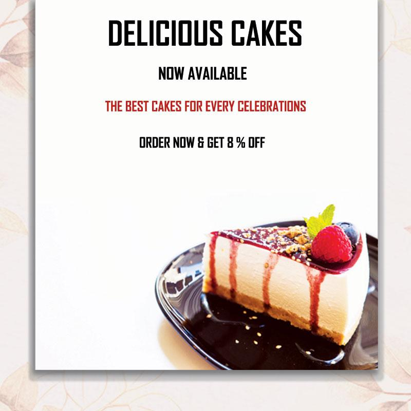 cakes-8%off