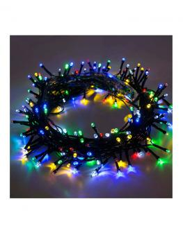 Decorative Multi-Coloured Led Light - 1set