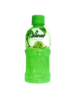 Joiner Cantaloupe - 320ml