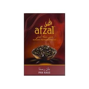 Afzal Strawberry - 50g