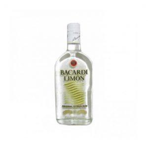 Bacardi Limon - 375ml