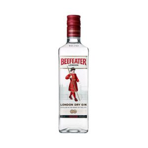 Beefeater Gin - 1ltr