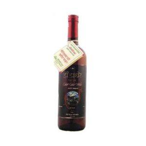Dandaghare Majheri Sweet Red – 750ml