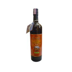 Dandaghare Pindhi Red Sweet - 750ml