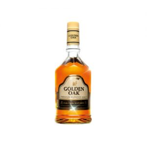 Golden Oak - 750ml