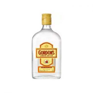 Gordon's London Dry Gin - 375ml