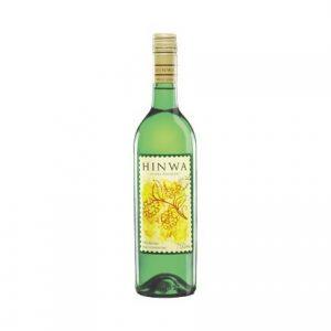 Hinwa Sweet White – 750ml