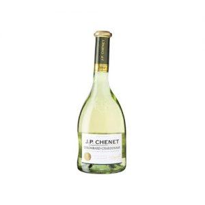 JP Chenet Colombard Chardonnay - 750ml