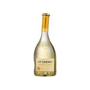 JP Chenet Medium Sweet White – 250ml