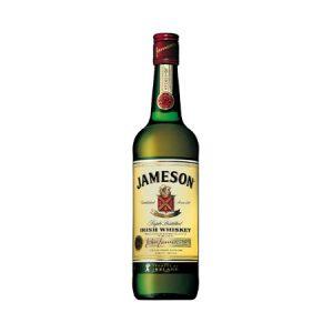 Jameson - 1ltr
