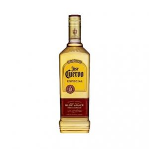 Jose Cuervo Gold - 750ML