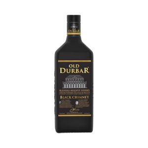 Old Durbar Chimney - 180ml