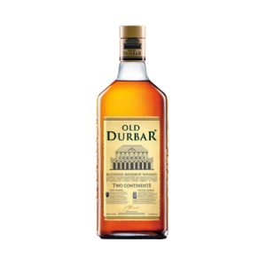 Old Durbar Reserve - 180ml