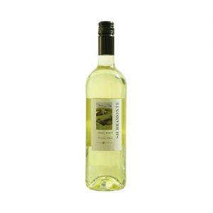 Sierramonte Sweet White - 750ML