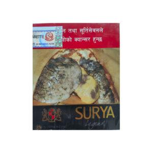 surya legend 20n