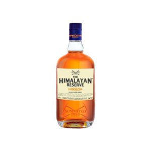 the-himalayan-reserve-750ml
