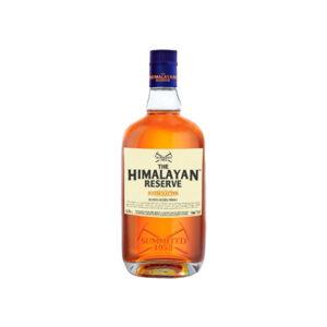 the-himalayan-reserve-750ml