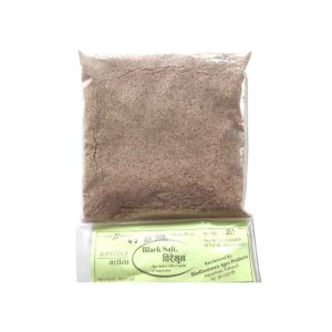battisa black salt 100g