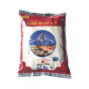 gosaikunda barley flour 500g