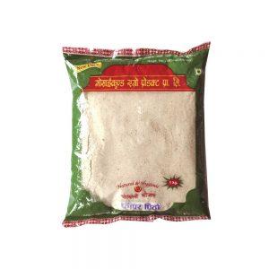 gosaikunda buckwheat flour 1kg