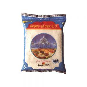 gosaikunda rice flour 1kg