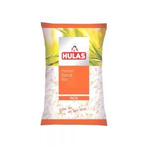 hulas basmati rice 5kg