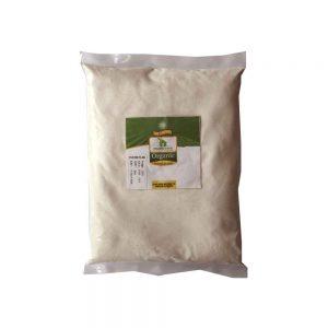organic taichin rice flour 1kg