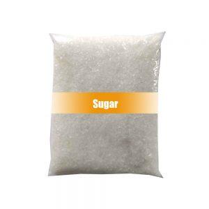 sugar 1kg