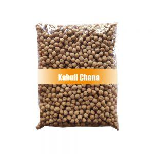 kabuli chana 1kg