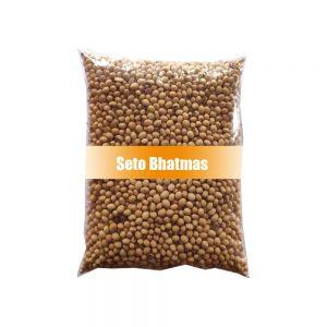 seto bhatmas 1kg