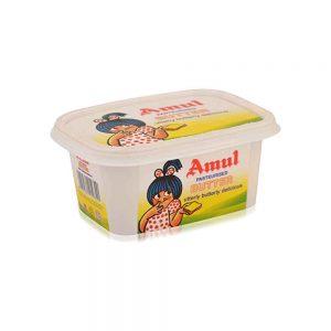 amul butter 200g