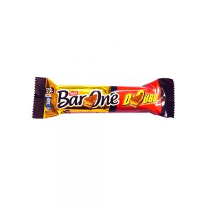 Nestle Barone Double 40g