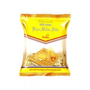 biscafun milk candy 80g