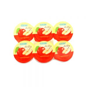 cocon mix jelly 240g