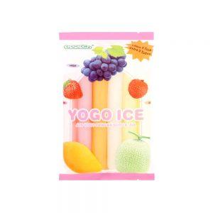 cocoon yogo ice 450ml