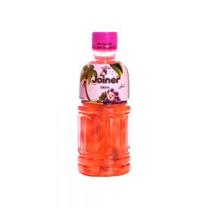 joiner grape 320ml