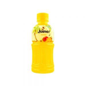 joiner mango 320ml