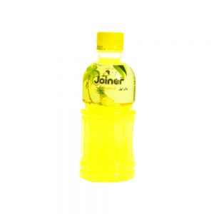 joiner pineapple 320ml