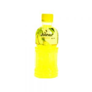 joiner pineapple 320ml