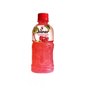 joiner pomegranate 320ml