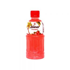joiner strawberry 320ml