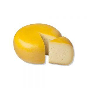 kanchan cheese per 100g