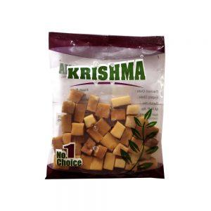 krishma churpi 140g