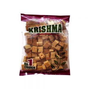 krishma churpi 400g