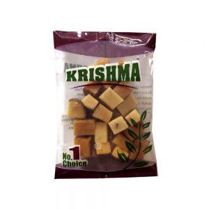 krishma churpi 70g