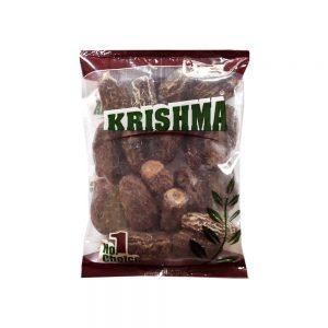 krishma dry dates 100g