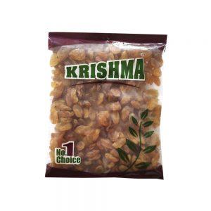 krishma kismiss 180g