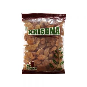 Krishma Kismiss 90g