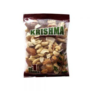 krishma mixnut 100g